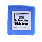 eucalyptus_mint_solid_dish_soap_clean_1200