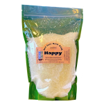 happy_natural_bath_salts_600