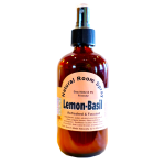 lemon_basil_natural_room_spray_001_600