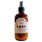 love_natural_room_spray_001_600