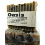 oasis_soap_004