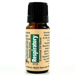 respiratory_health_essential_oil_blend_001