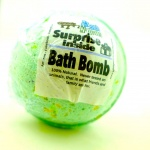 surprise_inside_bath_bomb_001