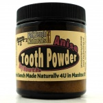 tooth_powder_dry_mouth_005