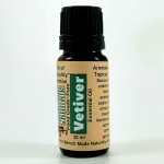 vetiver_essential_oil_001