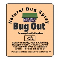 bug_out_7_75_oz_fronts
