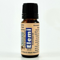 elemi_essential_oil_001
