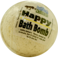 happy_bath_bomb_001