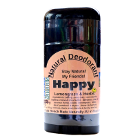 happy_deodorant_with_lemongrass_001_600