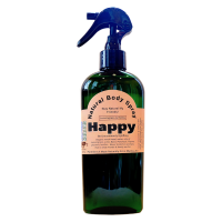 happy_natural_body_spray_001_600