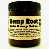 hemp_root_pain_salve_001