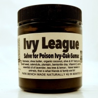 ivy_league_salve_lg_001