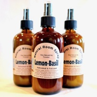 lemon_basil_natural_room_spray_004_600