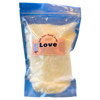 love_natural_bath_salts_600