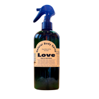 love_natural_body_spray_with_patchouli_001_600