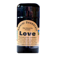 love_natural_deodorant_with_patchouli_001_600