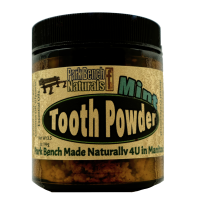 mint_tooth_powder_001