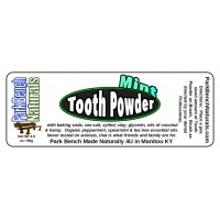 mint_toothpowder_05_17