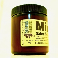 miracle_salve_lg_001_600