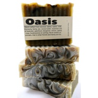 oasis_soap_001