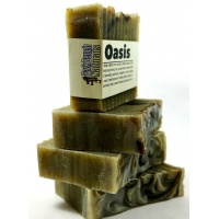 oasis_soap_002