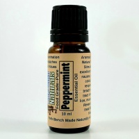 peppermint_essential_oil_001