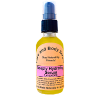 rehydrating_face_serum_lavender__clean_600