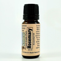 rosemary_essential_oil_001
