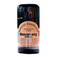 rosemary_mint_natural_deodorant_001_600