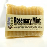 rosemary_mint_vegan_soap_single