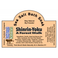 shinrin_bath_salt_single