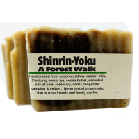 shinrin_forest_soap_001