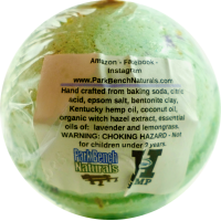 surprise_inside_bath_bomb_004