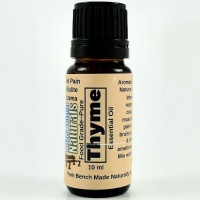 thyme_essential_oil_001