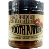 tooth_powder_clove_012
