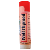 well_thymed_lip_balm_antiviral_001_600