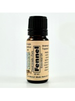 fennel_essential_oil_001