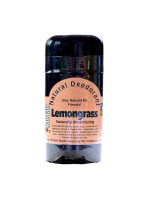 lemongrass_natural_deodorant_001_600