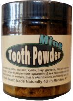 tooth_powder_mint_083117001
