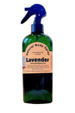 lavender_natural_body_spray_001_600