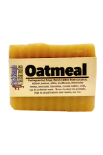 oatmeal_unscented_soap_001_600