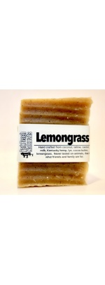 lemongrass_soap_002