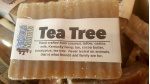 tea_tree_soap_2018